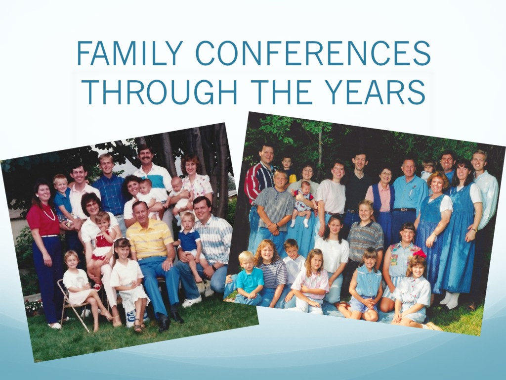 Family Conferences 1987-1995-2002 copy.001