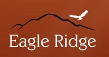 eagle_ridge_logo